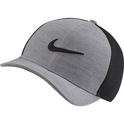 Top Mens Golf Accessories