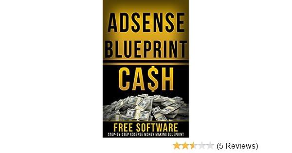Amazon adsense blueprint free software ebook sandhiya s amazon adsense blueprint free software ebook sandhiya s dhanujha k kindle store malvernweather Choice Image
