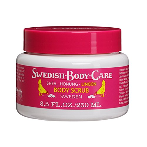 Swedish Skin Care - 9
