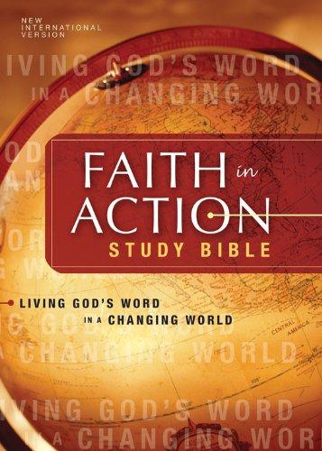 Niv faith in action study bible ebook living gods word in a niv faith in action study bible ebook living gods word in a changing fandeluxe Gallery