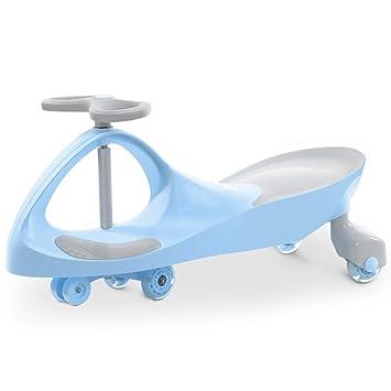 Amazon.com: Llq2019 - Columpio de juguete para niños con ...