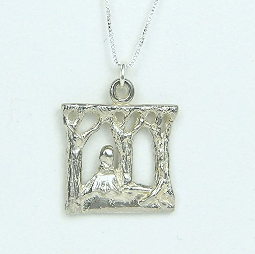woods musical theater inspired sterling