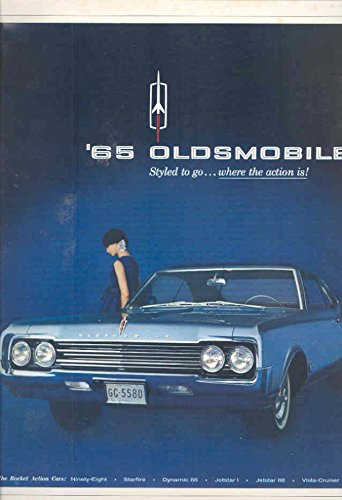 1965-oldsmobile-98-starfire-dynamic-88-jetstar-vista-cruiser-f85-brochure