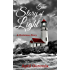 The Story of Light: A Short Christmas Story: (Souls of the Sea: Book 3)