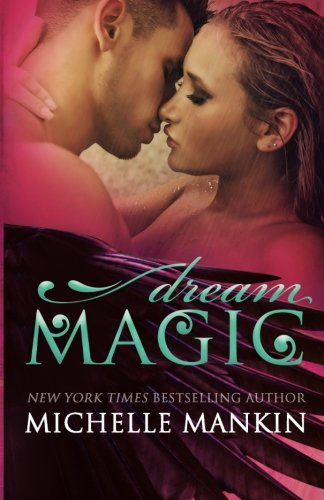 Download Dream Magic (The MAGIC series) (Volume 2) PDF