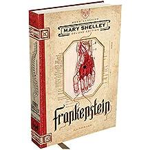 Frankenstein: O clássico está vivo!