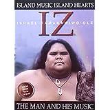 Island Music, Island Hearts