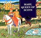 img - for Mary, Queen of Scots (Scottie Books) by Elizabeth Dougals (1999-04-01) book / textbook / text book