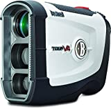 Golf Laser Rangefinders - Best Reviews Guide