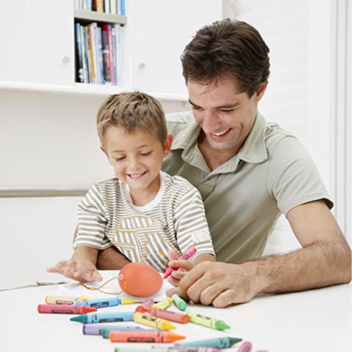 Buy kids at work build and draw activity table