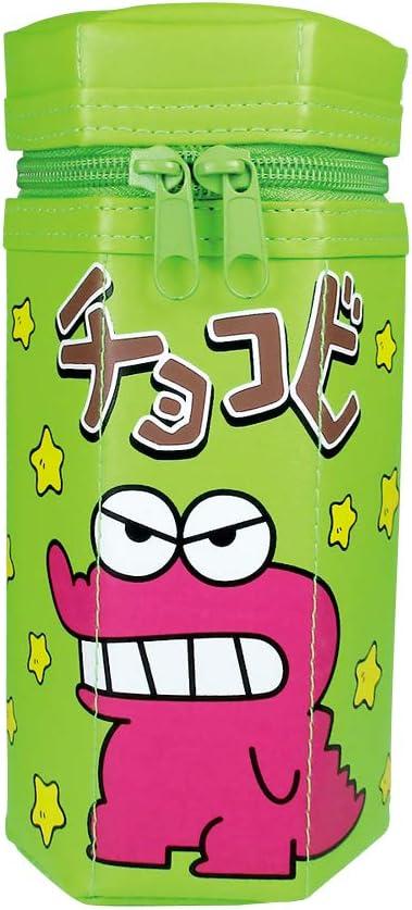 Crayon Shin-chan Pencil Bag Pen Pouch