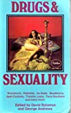 img - for Drugs and Sexuality book / textbook / text book