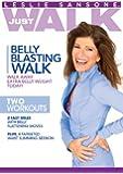 Ls: Belly Blasting Walk