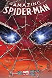 Amazing Spider-Man Vol. 2 (The Amazing Spider-Man)