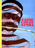 J'aime Cheri Samba, Andre Magnin and Robert Storr, 0500970149