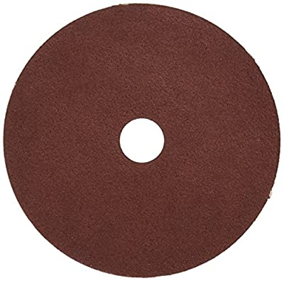 Makita 742040-A-5 4-Inch Abrasive Disc #120, 5-Pack