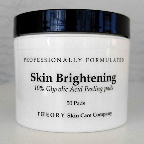 O Skin Care Spa