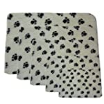 Vetbed Style Dog Mat Hemmed For Bed C...