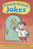 Knock-Knock Jokes, Phoebe Marsh, 0673612953