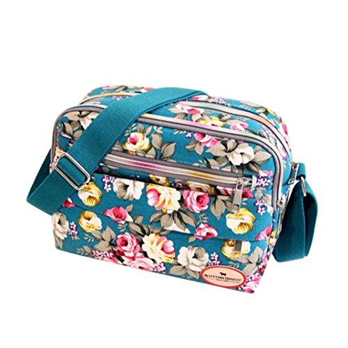 Sale Clearance Women Handbags Halijack Ladies Vintage Printing ... 5b86dac4e526a