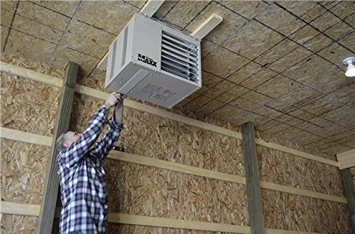 high definition the astonishing lethbridge heaters heater repair garage ideas wallpaper electric best pictures