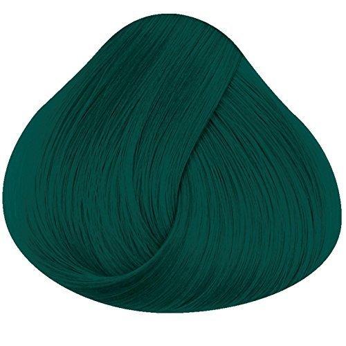 La Riche - Alpine Green Directions Hair Dye by NA (Directions Riche Alpine La)