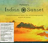 Ministry of Sound: Indian Sunset