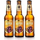 Jaipur Ale IPA Thornbridge 12 x 330 ml 5.9% abv