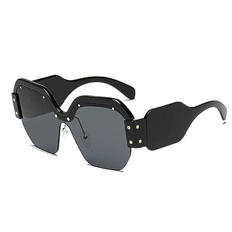 HALORI Gafas de Sol Gafas de Sol de Moda Gafas de Sol UV400 ...