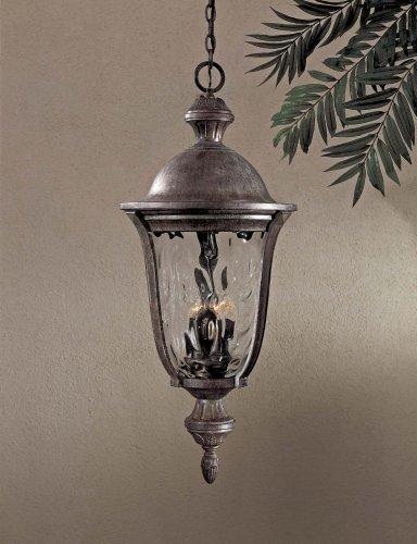 Ardmore Outdoor Lighting in US - 6