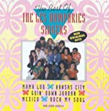 The Best of The Les Humphries Singers