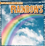 Rainbows, Kristen Rajczak, 1433970317