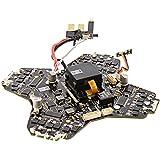 DJI Phantom 3 Professional Pro Drone - NEW ESC Center Board & MC (Part 33) 960kV -
