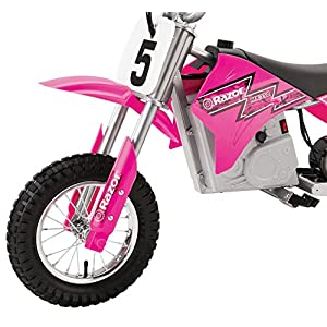 Razor-MX350-Dirt-Rocket-Pink