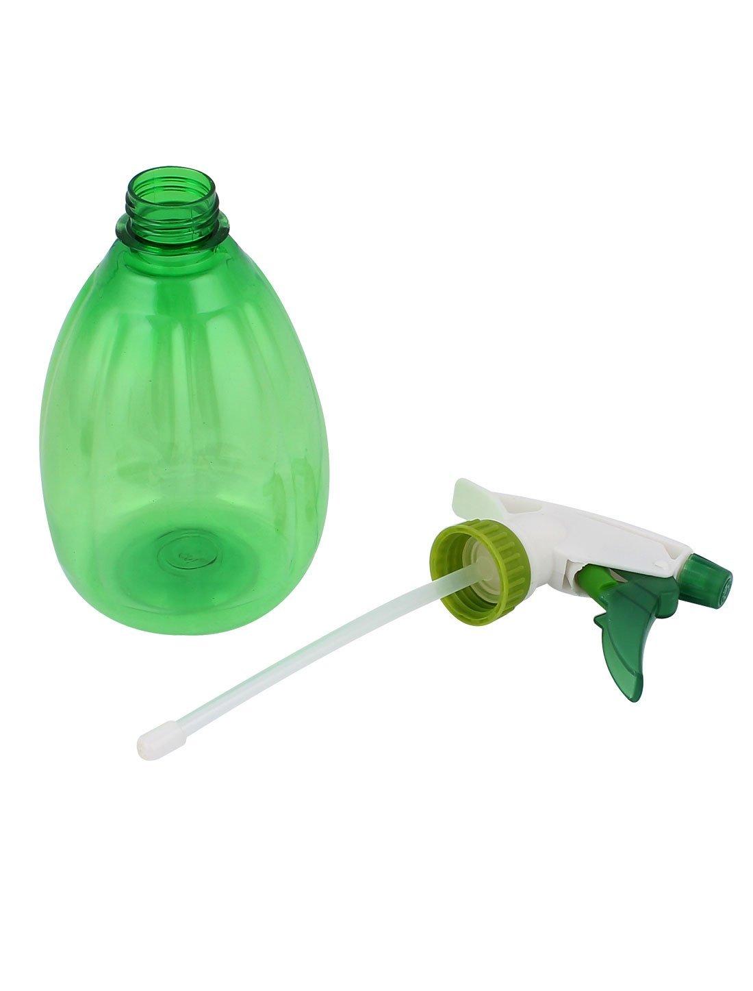 Amazon.com: Limpieza jardín Mano de activación del rociador de agua 500ml Botella del aerosol: Health & Personal Care
