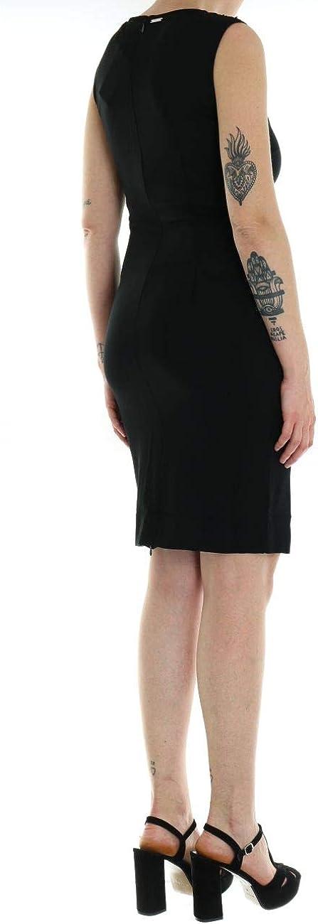 Guess Jale Dress Vestito Elegante Donna