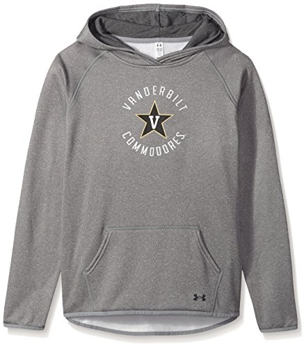 Under Armour Teen NCAA Girls