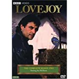 Lovejoy: Season 2