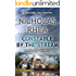 Constable by the Stream (A Constable Nick Mystery Book 12)