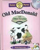 Old MacDonald, , 1931465304