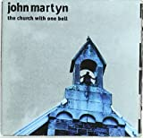 The Church With One Bell by Martyn, John (1998-07-07)