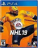 NHL 19 PS4 (Original Version)