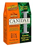 Canidae Dog Treats, Lamb Meal and Brown Rice Snap-Bits Bite Size Treats, 16 Ounce Bag, My Pet Supplies