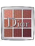 Dior 2018 Backstage Lip Palette