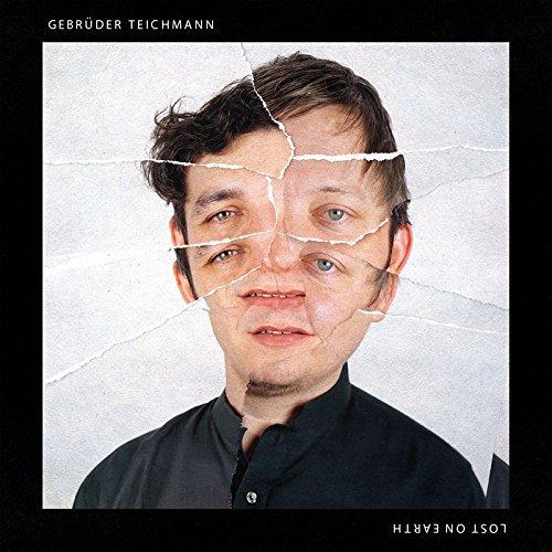 Gebruder Teichmann - Lost On Earth (2PC)