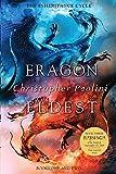 Inheritance Cycle Omnibus: Eragon and Eldest (The Inheritance Cycle)