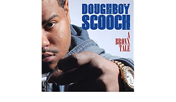 doughboy scooch in deep thought mp3
