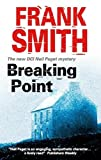 Breaking Point (A Neil Paget Mystery)
