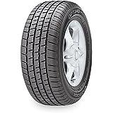 Hankook OPTIMO H725 All-Season Radial Tire - 195/60-15 87T