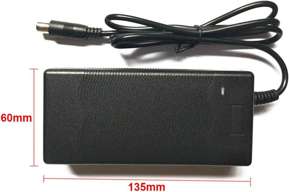 Ofenanschluss /Ø 130 mm /Ø 100 mm Schiedel Prima Plus Reduzierung